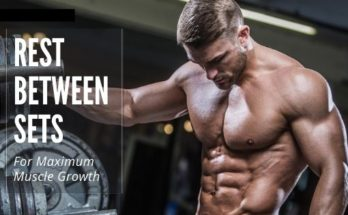 Muscle Gain Archives Infinite Fitness Pro